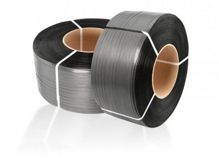 Полипропиленовая лента (ПП-лента)